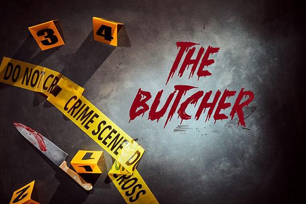 Butcher Cover Photo1.jpg