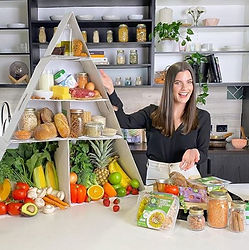 Dietitian food industry.JPG