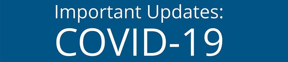 important-updates-covid-19.jpg