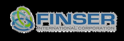 Finser International Corporation Investment Advisor