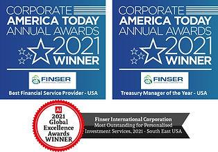 Award Banner for Web Site FINSER.jpg