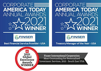Award Banner for Web Site FINSER.jpg