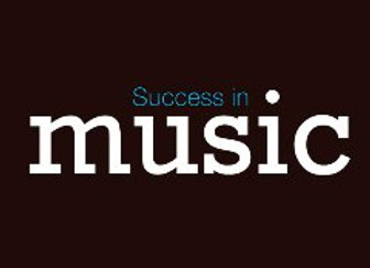 Success in music e books 2011