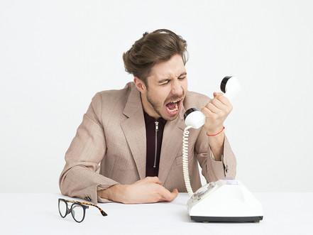 Aiheuttaako markkinointi päänvaivaa?