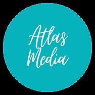 ATLAS (6).png
