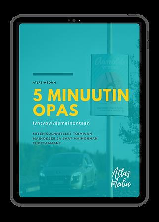 5_minuutin_opas_lyhtypylväsmainontaan1.