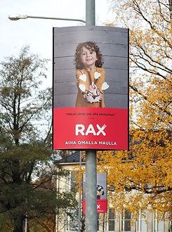 Rax_edited.jpg