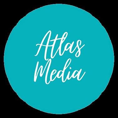 Atlasmedia_logopallo_turkoosi_canva.png