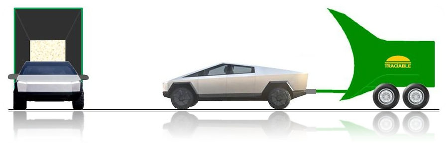 tractable vehicle concept.jpg