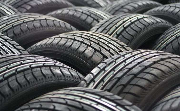 car-tyres-63928_960_720-630x390.jpg