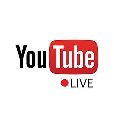 YouTube Live Logo.jpg