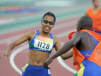 Mulheres nas Paralimpíadas de Tóquio: a maior delegação brasileira da história