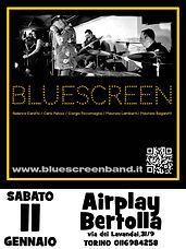 Locandina_Airplay_2020.jpg