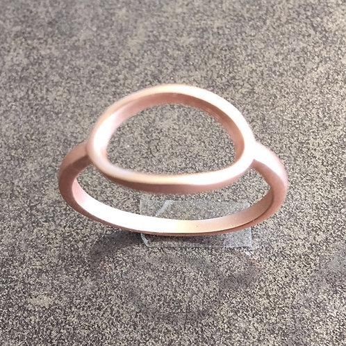 A1-89 Circle Ring