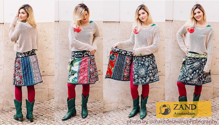 4 view skirt image.jpg
