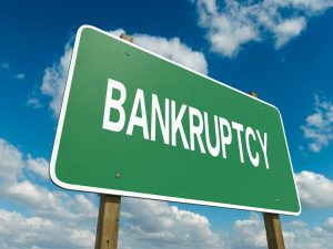 Bankruptcy-sm-300x225-1.jpg