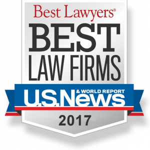 Bst-Law-Firm-2017-image-300x300-1.png
