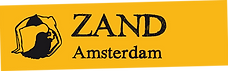 Zand_Logo_Horizontaal.png