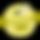 87bd9f71-6495-49bd-8fd1-5c527c5141ac.png