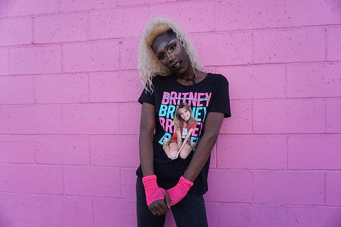 Britney Spears Tee