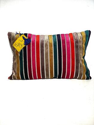 "Cushions ""Clockwork Orange"""