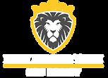 krc_header_logo_lightv3.png