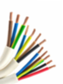 copper electric wire.jpg