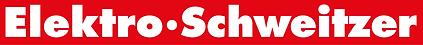 Schweiter Logo