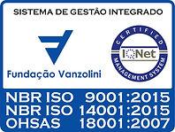 selo_fcav_9001-15_14001-15_18001-07_inte