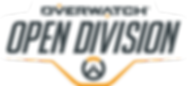 ow-open-logo-85922ce938.png