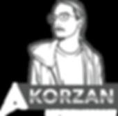 korzan.png