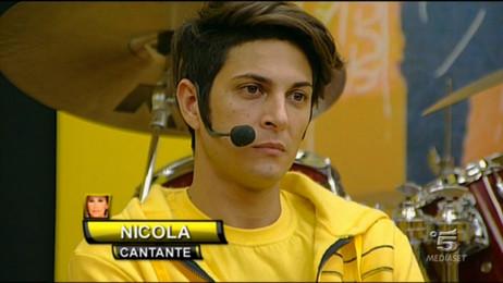 NICOLA1.jpg