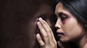 Domestic Violence in India during Lockdown
