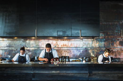 Manta_Restaurant-12.jpg