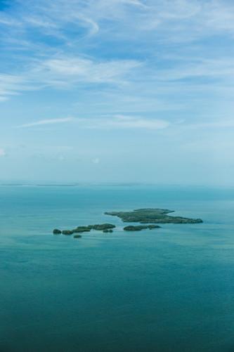 Belize_01-1.jpg
