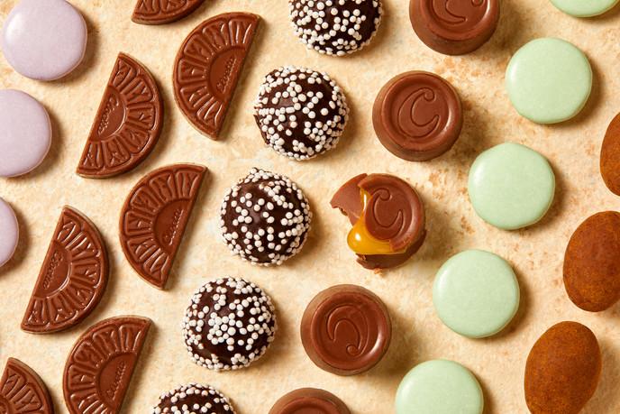 Chocolate_Bite.jpg