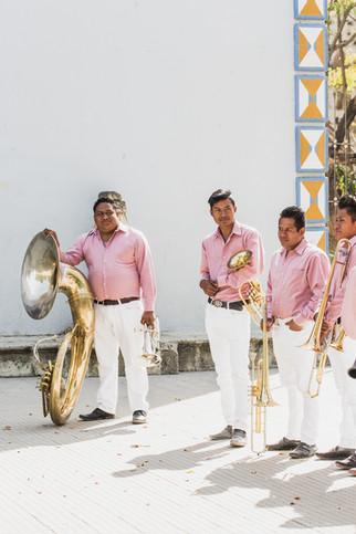 Oaxaca-9.jpg