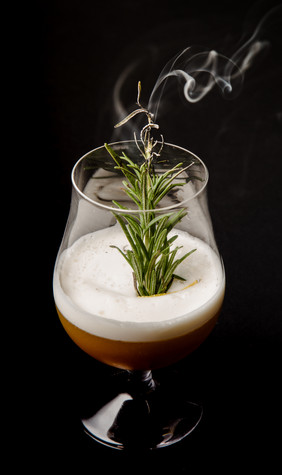 Whiskey Amaro Sour.jpg