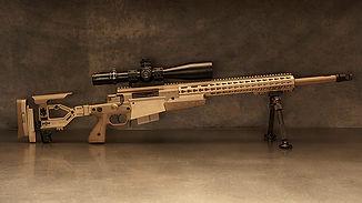 Bolt Action Rifle.jpg