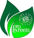 SB Go green logo.jpg