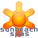 Sunbeach Square.png