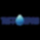 tuff_spas_hottub_logo-300x300.png