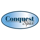 conquest_spas_hottub_logo-300x300.png