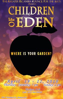 Children of Eden draft 2.jpg