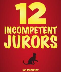12-incompetent-jurors_edited.jpg