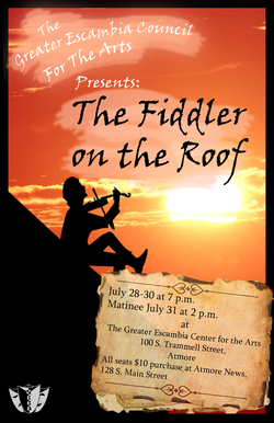 Fiddler on the Roof Poster.png
