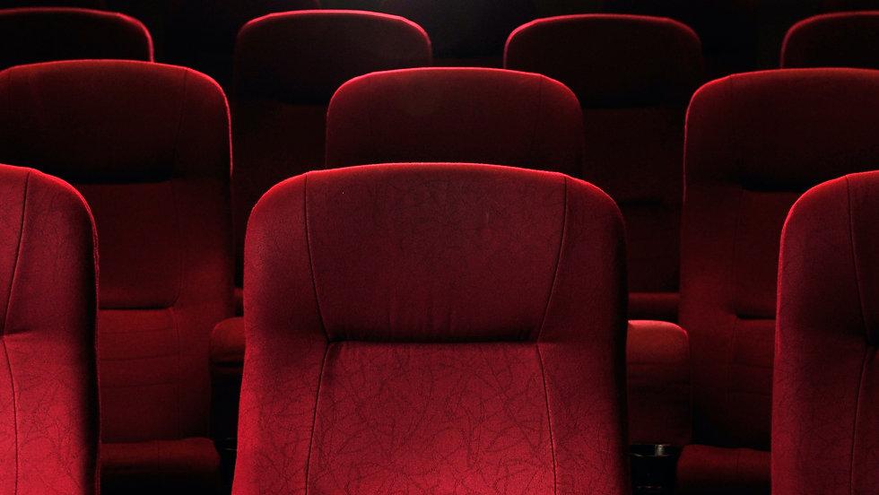 seats_edited.jpg
