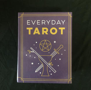 Everyday Tarot (mini)