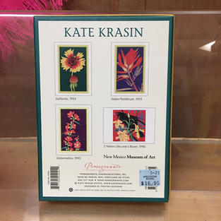 Florals - Kate Krasin (back)