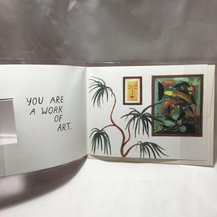Picture Frame Birthday / Valentine's Day / Congrats / Other - Red Cap Cards (inside)